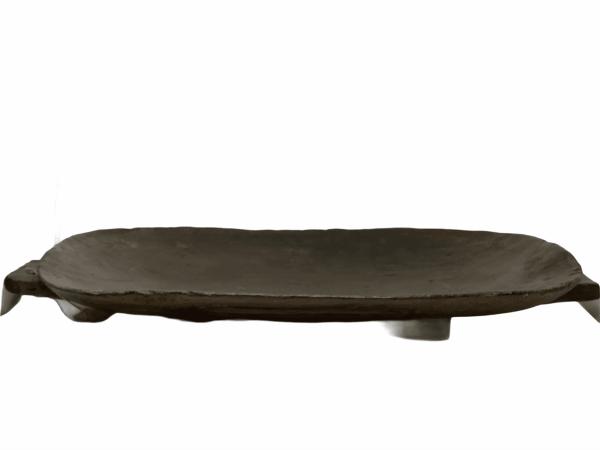 Zulu Platter