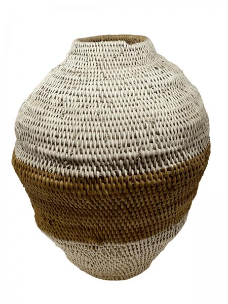 Bohero Basket - S