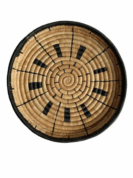 Malawi Wall Basket - 40cm