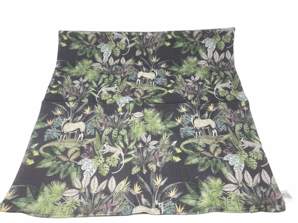 Wildlings Jungle Scatter Cushion