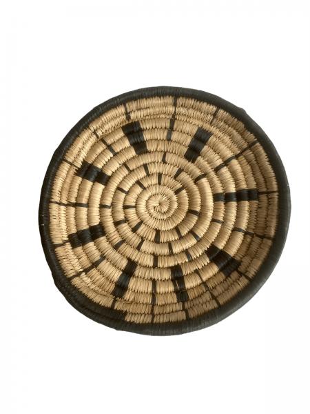 Malawi Wall Basket - 30cm