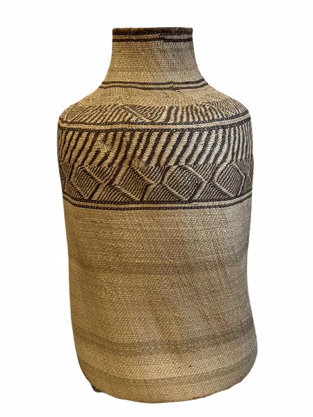 Tonga Vase - XL