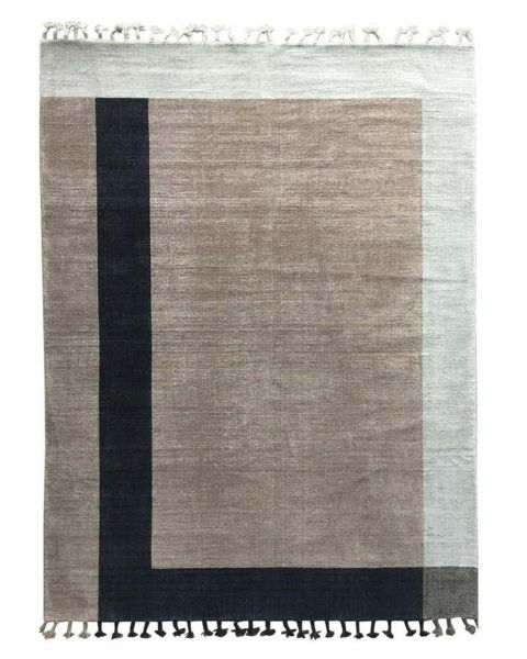 Meadow Carpet