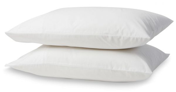 Mayfield Pillowcases (Pair)