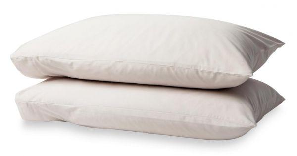 Whitworth Pillowcases (Pair)