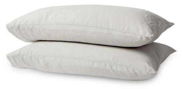 Portland Pillowcases (Pair)