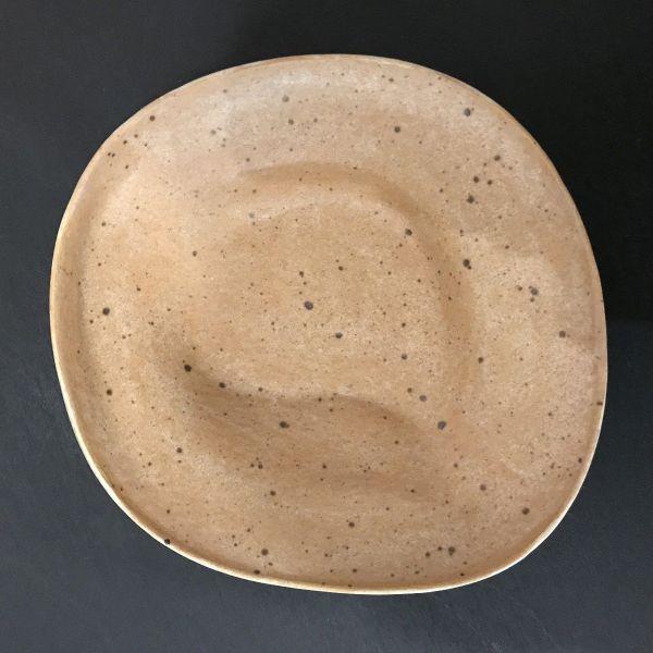 PORCELAIN JEWELLERY DISH - TUMBLEWEED - BY LINA WIL Dish LINA WIL