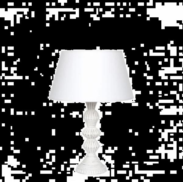 TOGO white lamp - Small model