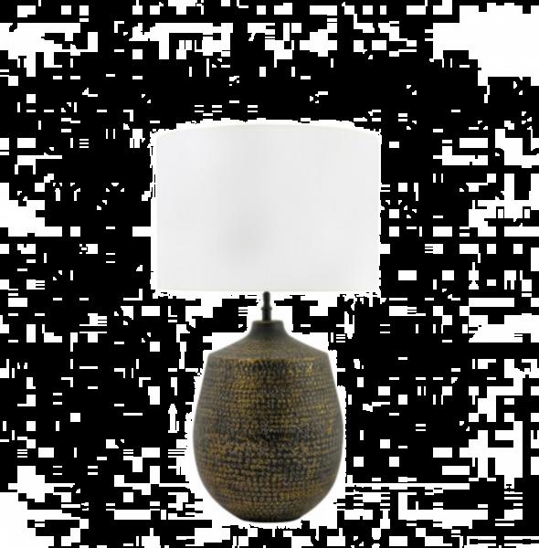 TYR Lamp