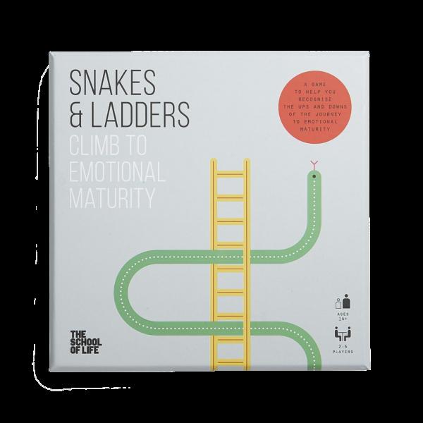 snakesandladders-schooloflife-london-stockists-games-cuemars