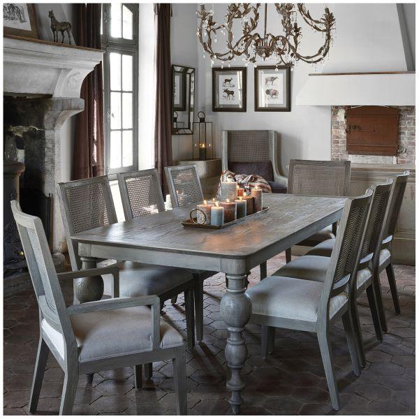 Table IDA