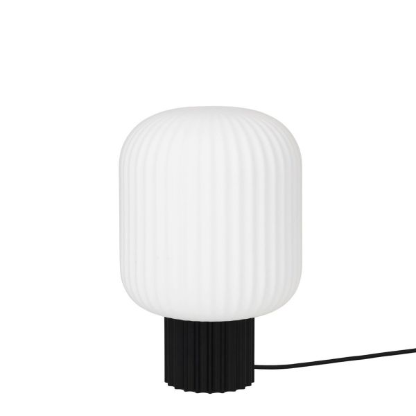 Table Lamp Lolly | Black