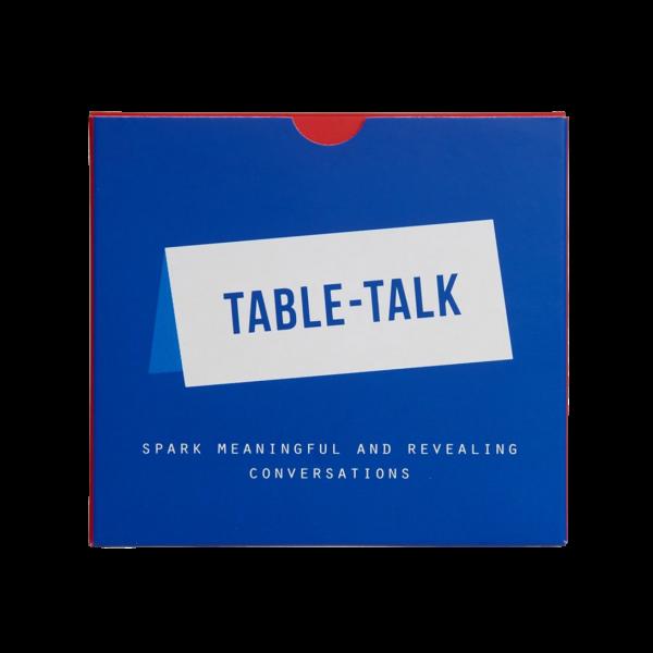 tabletalk-schooloflife-london-stockist-dinner-party-game-cuemars