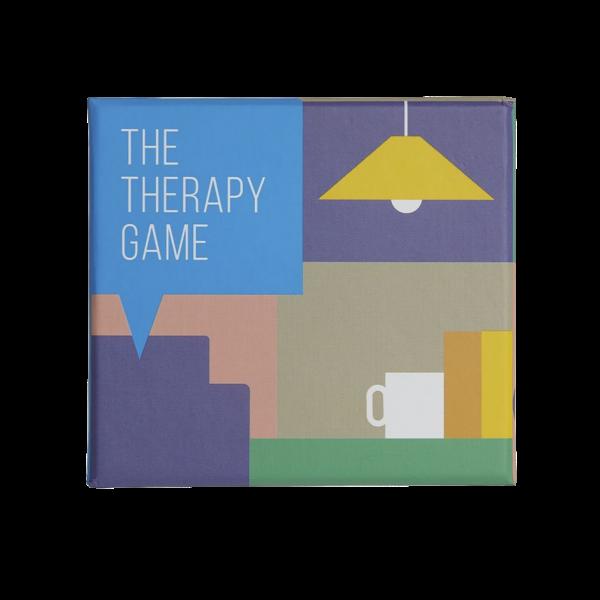 therapy-game-schooloflife-london-stockist-cuemars